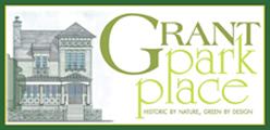 grant park place